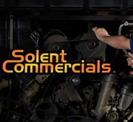 Solent Commercials