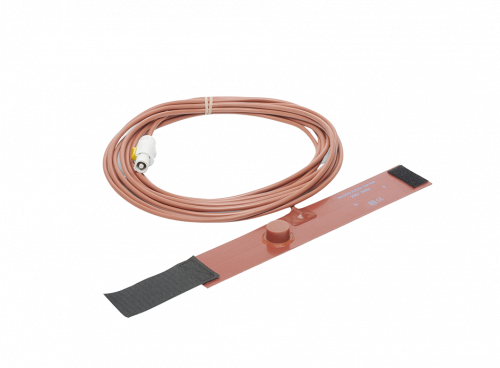 air conditioning heat belts